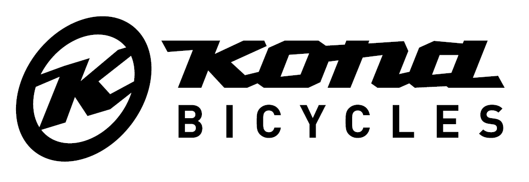 Rock Mountain Bikes now at The Cycling Fix